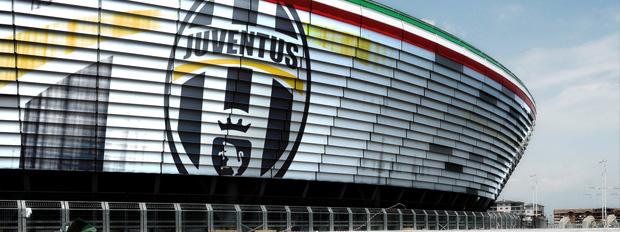 Hotel Vicino A Juventus Stadium